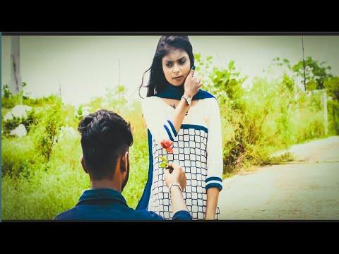 tujhe-kitna-chahne-lage-hum-/-kabir-singh-/-love-story-/-arijit-singh-/-p.d-production-/