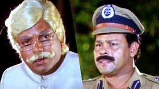 """""""സാറിനെ ഞാൻ വേറെ എവിടെയോ കണ്ടു മറന്നത് പോലെ """"   Mukesh   Innocent   Shammi Thilakan"""