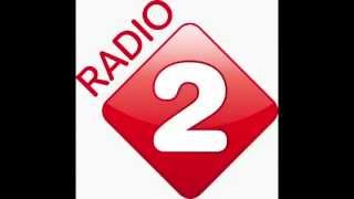 Video Radio 2 NL 2012 Jingles Package Montage download MP3, 3GP, MP4, WEBM, AVI, FLV April 2018