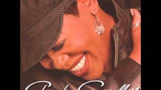 Chandra Currelley- Nothing Can Take You Away