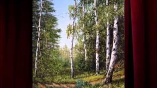 Лысов Юрий (Lisov Yury)