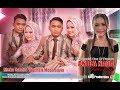 Live Anica Nada  Dian Anic  Di Desa Setupatok Mundu Cirebon Bagian Malam