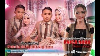Live Anica Nada ( Dian Anic ) Di Desa Setupatok Mundu Cirebon Bagian Malam