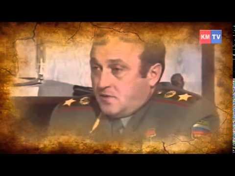 Хроники трагических событий 1993г в г.Москва. Как Ельцин предал страну.