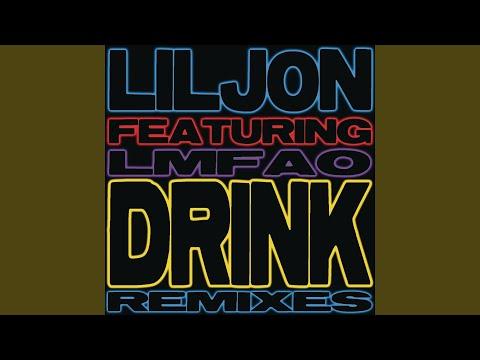 Drink (Ralvero Remix)