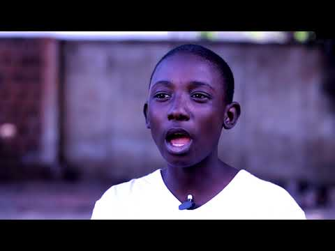 Voices of the Youth - Ep 12 (Visit to the Plateau State Peace Building Agency)