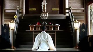 [美しき日本] 京都 宮津市