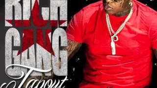 Tap Out Remix Lil Wayne , Coco Montana , Nicki Minaj , Mack Maine Lyrics