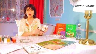 видео 6 марта в Индии состоялся очень красочный фестиваль красок.