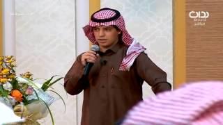 يمة عسى عمرش طويل - التوأم عبدالعزيز وعبدالرحمن - حصرية | #زد_رصيدك38