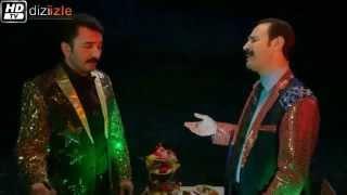 Güzel Köylü - Bünyamin & Muhtar Niyazi Düet (Arkadaşım Şarkısı)