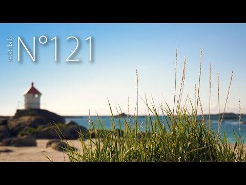 relaxdaily  Eggum N°121