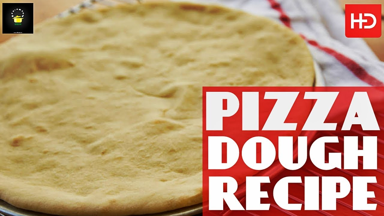 Pizza dough recipe by chef food how to make pizza dough restraunt pizza dough recipe by chef food how to make pizza dough restraunt style pizza crust recipe video forumfinder Gallery