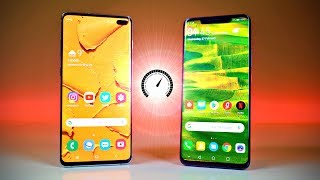 samsung-galaxy-s10-plus-vs-huawei-mate-20-pro-speed-test