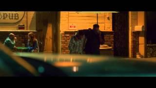 Прежде чем я уйду (2014) — Иностранный трейлер [HD]
