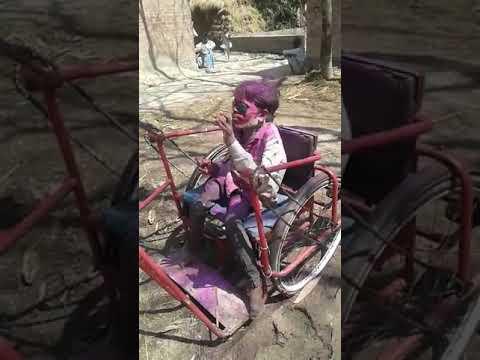 New Bhojpuri Whatsapp Video Dans