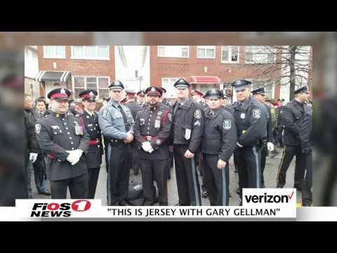 2015 New Jersey League of Municipalities - Part 3