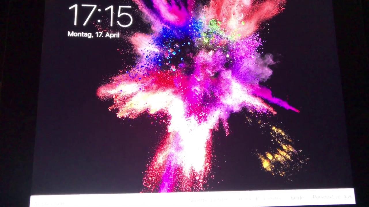 Iphone hintergrund mehrere bilder