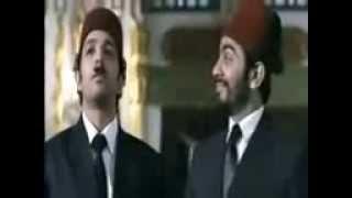Lawel Mara - Tamer Hosny لأول مره - تامر حسنى