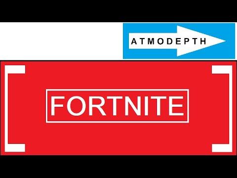 Epic Fortnite Clips But Random - MYSTORY Nr16