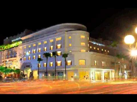 Star Hotel Saigon Ho Chi Minh City -  Photos