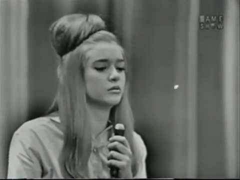 The Shangri-Las -Leader Of The Pack Video with High Quality Sound mp3