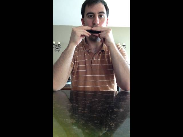 Harmonica harmonica tabs mario : Harmonica : harmonica tabs mario Harmonica Tabs Mario also ...
