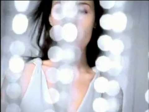 Lux White - Maggie Q Stars in a Lux Commercial - Cool Soundtrack