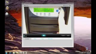 How to Use the Copy Protection Feature on CD DVD Duplicators(This video shows how easy it is to produce a copy protected master disc using a Vinpower Digital Copy Protected capable duplicator. Vinpower Digital has ..., 2010-10-04T19:07:10.000Z)