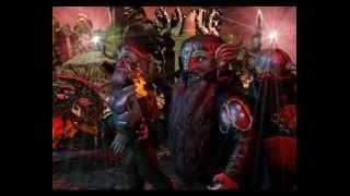 The desolation of Smaug (part 33)