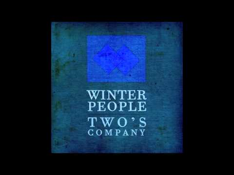 Two's Company - Winter People