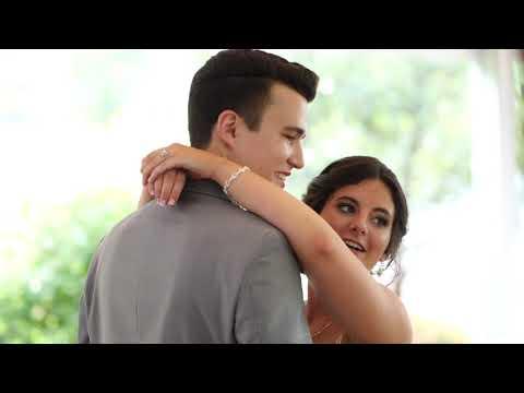 dara's-garden-wedding---brooke-+-stewart