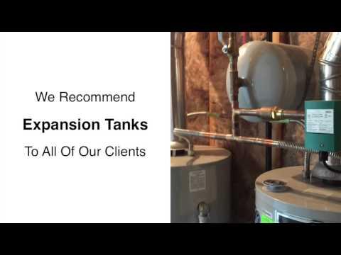 2 **Water Heaters** for Big SOUTH JORDAN, Utah Homes