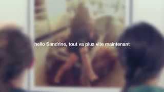 130404_film-Instagallery-sandrine
