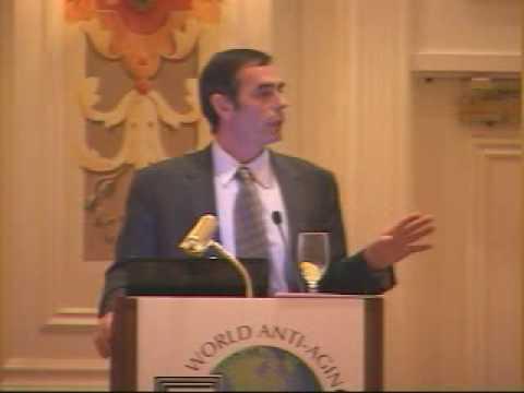 Adult Growth Hormone Deficiencies Treatment - Mark L. Gordon, MD