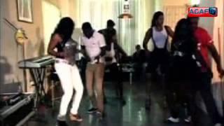 Repeat youtube video Lesbian - Latest Nollywood Yoruba Movie