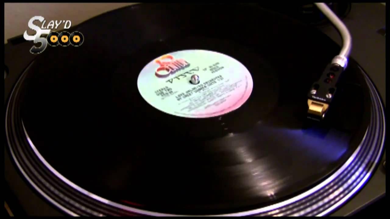 love-unlimited-orchestra-my-sweet-summer-suite-album-version-slayd5000-slayd5000