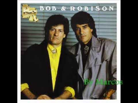 Bob E Robson Sos Coracao Youtube