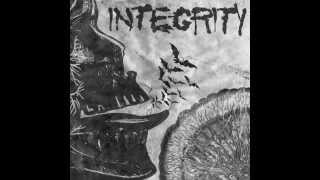 Integrity-Suicide Black Snake (Full Album)