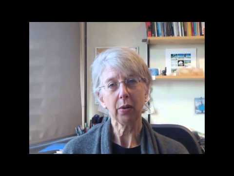 Monica Heller, American Anthropological Association(AAA)