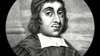 Puritan Thomas Watson - Heart Purity (Christian audiobook)