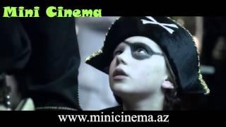'Врата Тьмы' (2015) Трейлер к Фильму