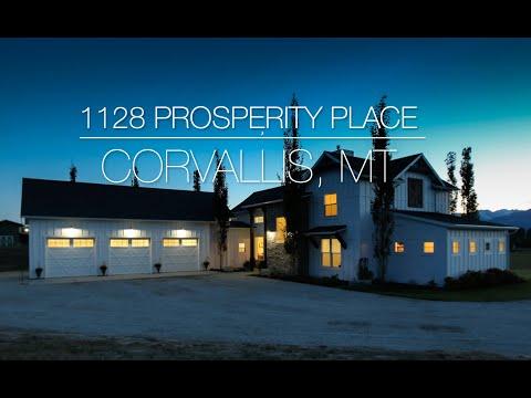 1128-prosperity-pl,-corvallis,-mt-59828