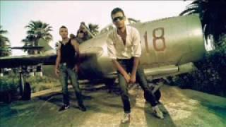 Download revolt klan - forca e tmerrit MP3 song and Music Video
