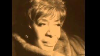 Shirley Horne: Sassared & Blowed