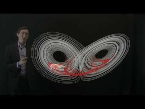 Hankel Alternative View of Koopman (HAVOK) Analysis [SHORT]