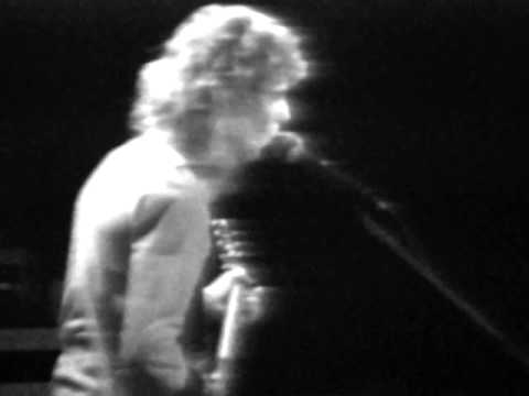 Peter Frampton (I'll Give You) Money