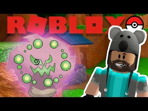 roblox pokemon brick bronze how to get mewtwo