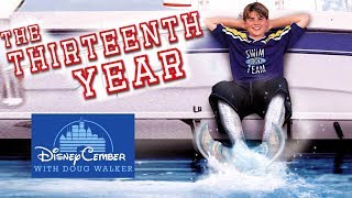 The Thirteenth Year - Disneycember