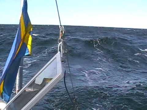 groothandel outlet zo goedkoop goedkope prijzen solo sailing Hurley 22 7 knots